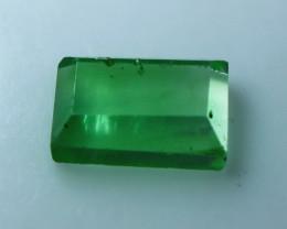 8.40 CT Natural - Unheated Green Fluorite Gemstone
