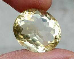 LEMON QUARTZ Top Quality Gemstone Natural Untreated VA3605