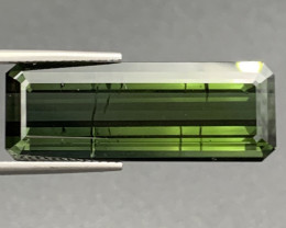 23.60 Carats Tourmaline Gemstones
