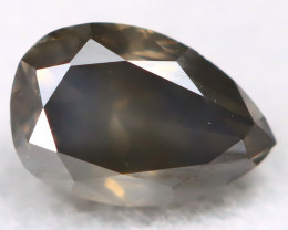 Fancy Diamond 0.21Ct Natural Untreated Fancy Color Diamond BP50