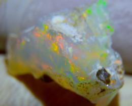 Cts.  5.10    Ethiopian  Opal  RFZA275