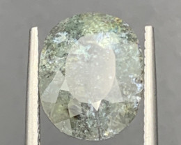 Paraiba 8.60 Carats Tourmaline Gemstones