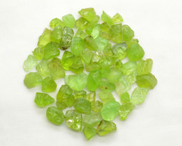 150 CT Top Quality Peridot @Pakistan