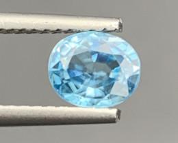 1.10 CT Zircon Gemstones