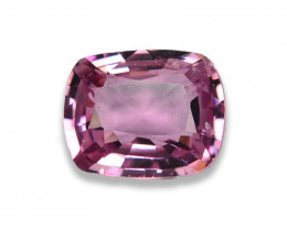 0.901 Cts Stunning Lustrous Natural Spinel
