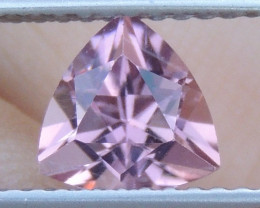 1.02cts  Tourmaline from Mozambique,  Top Cut