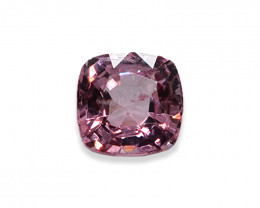 0.726 Cts Stunning Lustrous Burmese pink Spinel