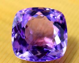 26.15 Carats Amethyst Gemstones