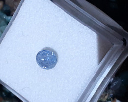 blue Umba valley Tanzania sapphires for sale