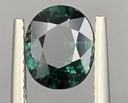 1.42 CT Sapphire Gemstones