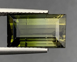 6.40 Carats Tourmaline Gemstones
