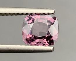 1.20 CT Spinel Gemstones