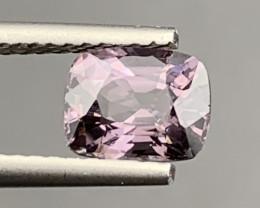 1.15 CT Spinel Gemstones