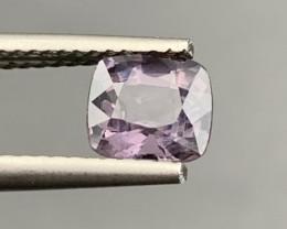 1.19 CT Spinel Gemstones