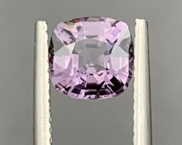 1.18 CT Spinel Gemstones