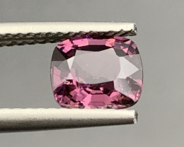 1.33 CT Spinel Gemstones