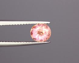 1.05cts Natrual Tourmaline Gemstones