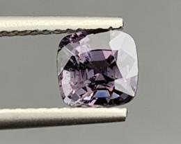 1.26 CT Spinel Gemstones