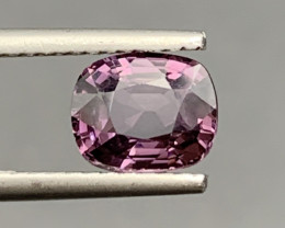 1.36 CT Spinel Gemstones