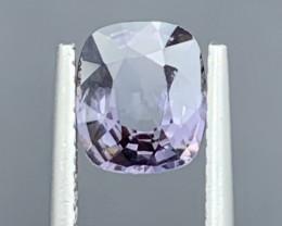 1.36 CT Spinel Gemstones