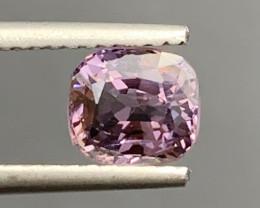 1.14 CT Spinel Gemstones