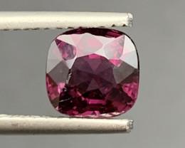 1.34 CT Spinel Gemstones