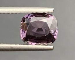 1.33 CT Spinel Gemstones