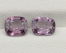 2.12 Carats Natural Spinel Gemstones