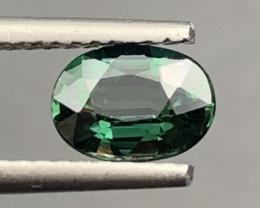 1.15 CT Sapphire Gemstones