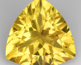 2.92 Ct Natural Citrin Top Quality Gemstone. CT16