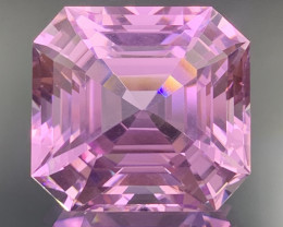 62.62 CT Kunzite Gemstones