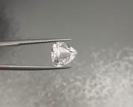 3.55cts Natrual Kunzite Gemstones