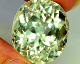 NR - 18.85 Carats Natural tiffany kunzite Gemstone