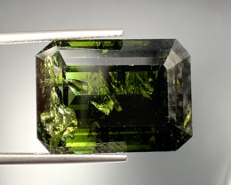 34.49 Carats Tourmaline Gemstones
