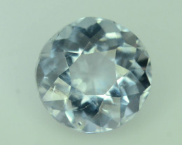 Jewelry Piece 2.30 ct Attractive Color Aquamarine