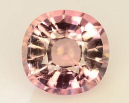 Amazing Quality 8.35 Ct Baby Pink Tourmaline