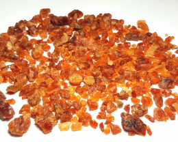 Amazing Natural color  Garnet Rough lot 1340Cts-Afghanistan