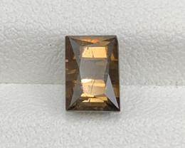 1.45 Carats Tourmaline Gemstones