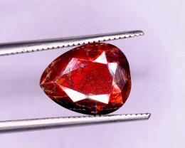 4.75 Carats Rare Tantalite Gemstone