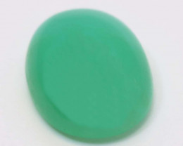 5 cts   Natural Chrysoprase [CC2]