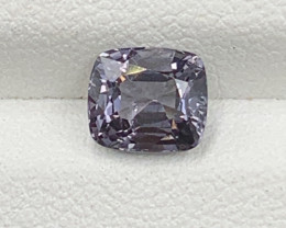 1.67 Carats Natural Spinel Gemstones