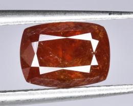 Rare Bastnasite Cut Stone 1.70 CTS