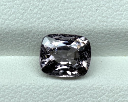 1.90 Carats Natural Burma Spinel Gemstone