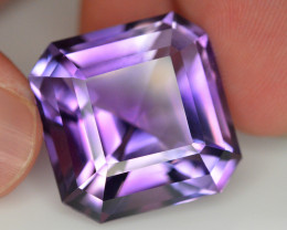 Amazing Quality 33.30 Ct Natural Amethyst