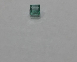 0,24ct Colombian Emeralds Ref 106/170  Colombian Emerald emerald Natural co