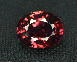 Amazing Quality 2.70 Carat  Beautiful Natural Color Zircon