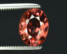 Amazing Quality 2.90 Carat  Beautiful Natural Color Zircon