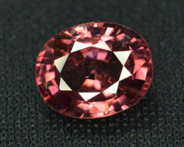 Amazing Quality 3.40 Carat  Beautiful Natural Color Zircon