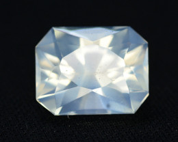 Moonstone  Top Quality 7.90 ct Natural Moonstone Pink Color Moonstone  ~HM