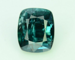 Top Quality 2.95 ct Afghan Indicolite Tourmaline ~ MS